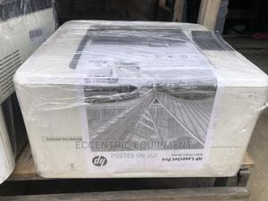 HP Laserjet Pro M402 Printer | Printers & Scanners for sale in Lagos State, Surulere