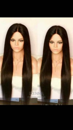 Straight Human Hair   Hair Beauty for sale in Lagos State, Ojo