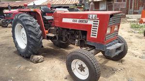 Used Sound Fiat 666 Tractor | Heavy Equipment for sale in Kaduna State, Kaduna / Kaduna State