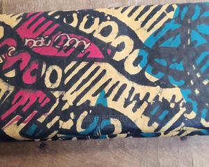 Adire / Kampala Batik | Clothing for sale in Osun State, Iwo