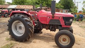 Used Sound Mahindra Tractor | Heavy Equipment for sale in Kaduna State, Kaduna / Kaduna State