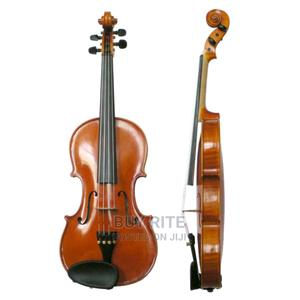 Violin 4/4   Musical Instruments & Gear for sale in Abuja (FCT) State, Central Business Dis