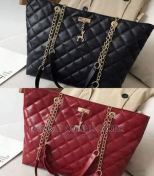 Channel Shoulder Bag | Bags for sale in Lagos State, Ikeja