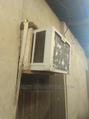 Lg Air Conditioner | Home Appliances for sale in Lagos State, Ifako-Ijaiye
