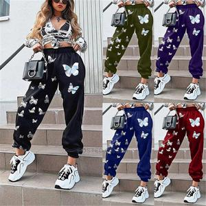 Ladies Joggers   Clothing for sale in Lagos State, Shomolu