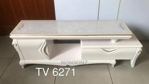 TV Stand TV 6271 | Furniture for sale in Lagos State, Ojo