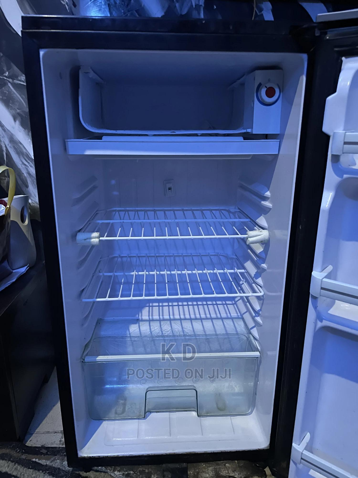 Bruhm Refrigerator   Kitchen Appliances for sale in Central Business Dis, Abuja (FCT) State, Nigeria