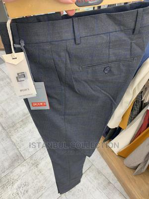 Unique Turkey Trouser   Clothing for sale in Lagos State, Lagos Island (Eko)