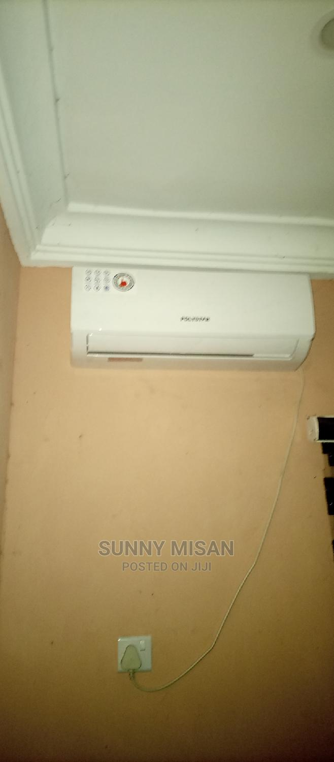 AC Very Clean | Home Appliances for sale in Okpe, Delta State, Nigeria