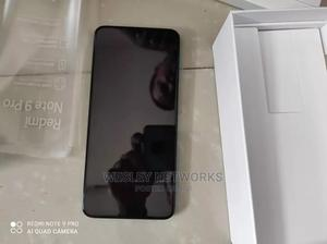 Xiaomi Redmi Note 9 Pro 128 GB Green | Mobile Phones for sale in Anambra State, Onitsha