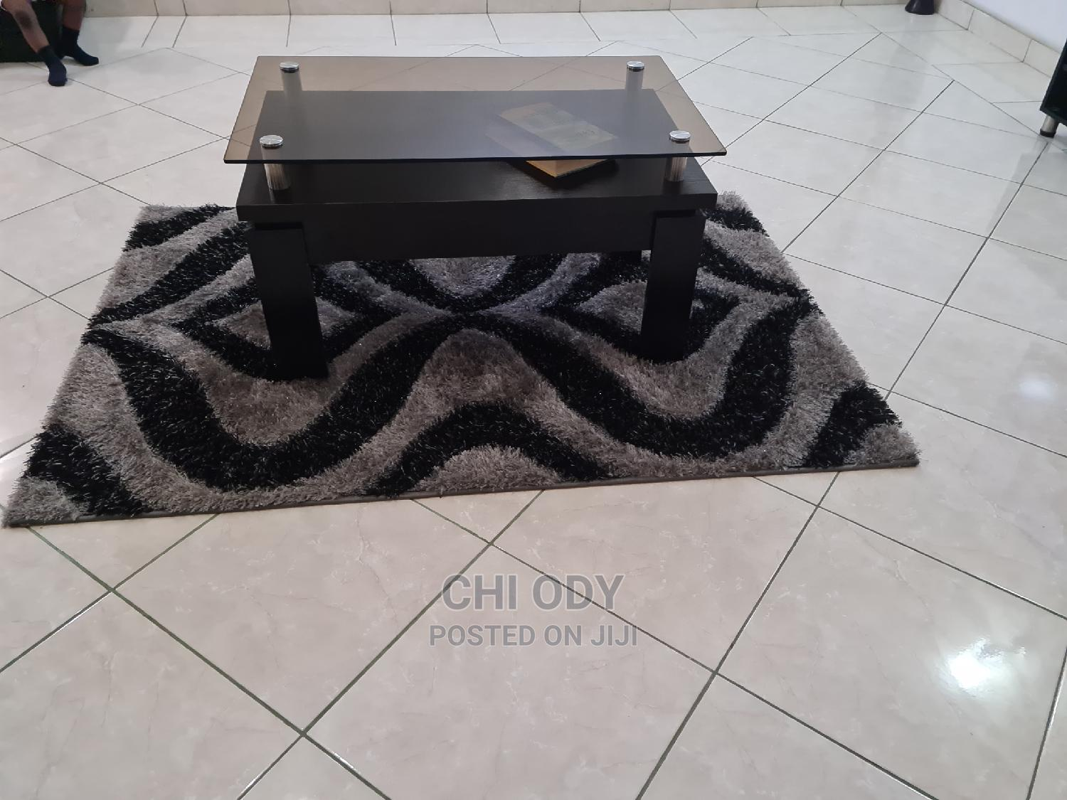 Centre Table | Furniture for sale in Surulere, Lagos State, Nigeria