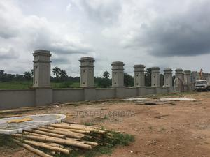 Buckingham Park and Gardens | Land & Plots For Sale for sale in Osun State, Ede