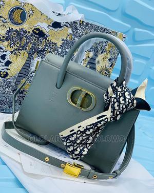 Original Dior Handbag | Bags for sale in Lagos State, Lagos Island (Eko)