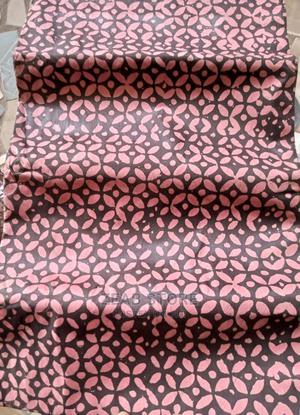 Adire/ Kampala Batik | Clothing for sale in Osun State, Iwo