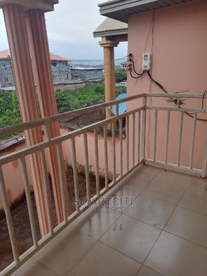 4bdrm Duplex in Private, Enugu for Rent | Houses & Apartments For Rent for sale in Enugu State, Enugu