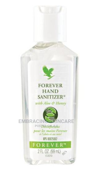 Forever Hand Sanitizer   Skin Care for sale in Lagos State, Gbagada