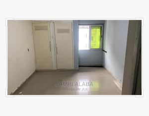 Studio Apartment in Ikoyi for Rent | Houses & Apartments For Rent for sale in Lagos State, Ikoyi