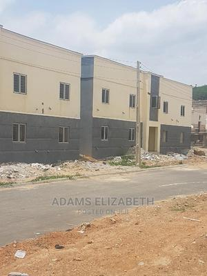 2bdrm Block of Flats in Life Camp for Sale | Houses & Apartments For Sale for sale in Gwarinpa, Life Camp