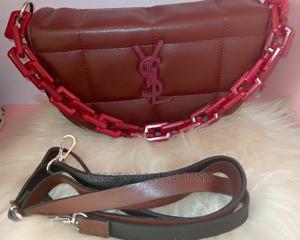 Turkey Bag   Bags for sale in Oyo State, Ibadan