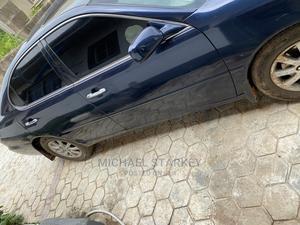 Lexus ES 2004 330 Sedan Blue   Cars for sale in Osun State, Osogbo