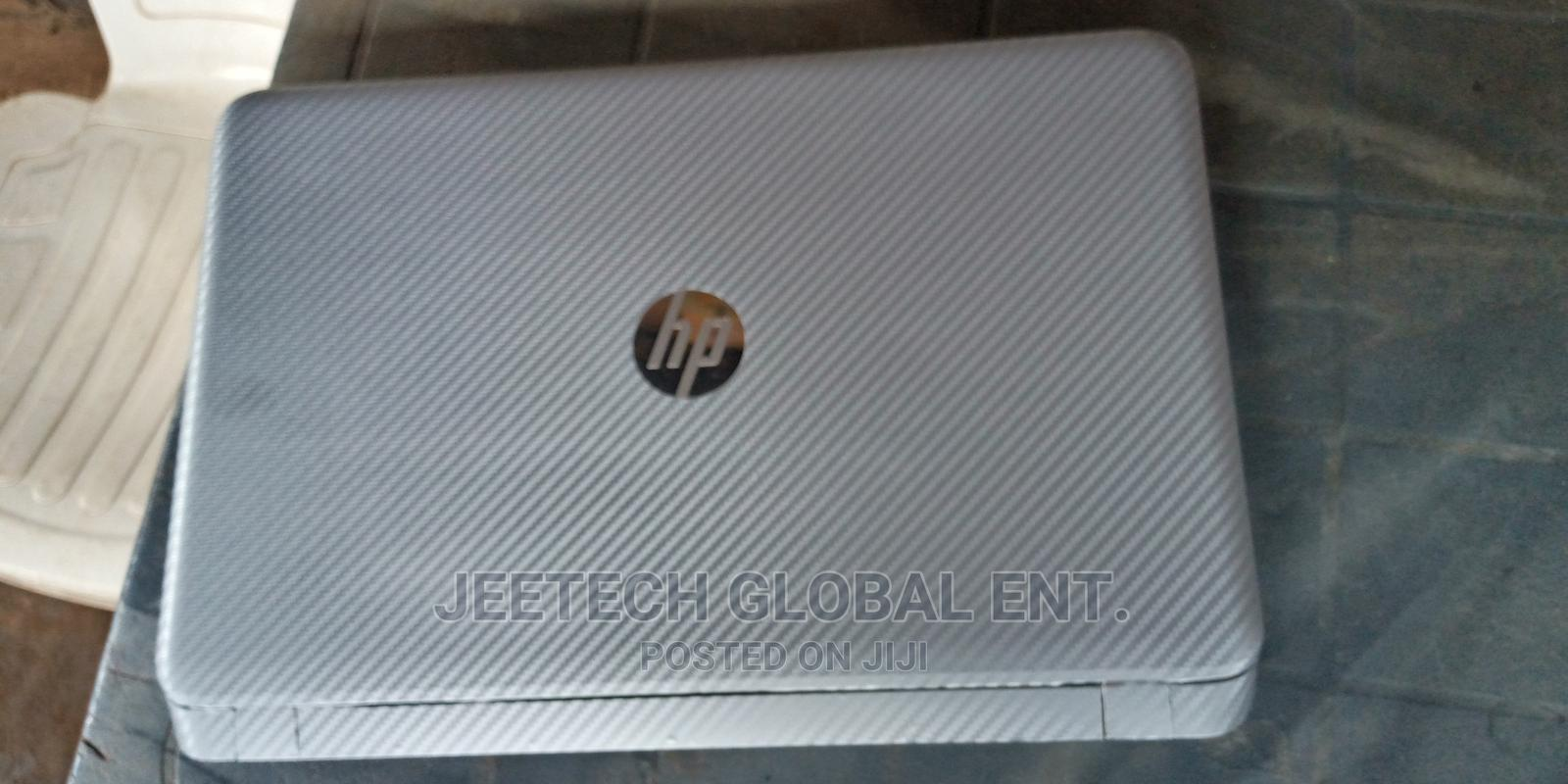 Laptop HP Envy 15 8GB Intel Core I7 HDD 1T   Laptops & Computers for sale in Wuse 2, Abuja (FCT) State, Nigeria