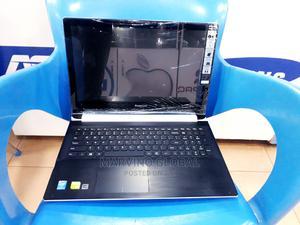 Laptop Lenovo Flex 2 8GB Intel Core I7 HDD 1T   Laptops & Computers for sale in Enugu State, Enugu