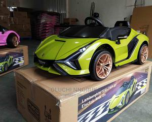 Movable Cars for Ur Babies/Kids | Toys for sale in Lagos State, Ojo