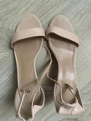 Block Heel Sandals | Shoes for sale in Abuja (FCT) State, Lugbe District