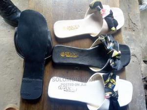 Shoes of Different Sizes for Both Male and Female   Shoes for sale in Abia State, Osisioma Ngwa