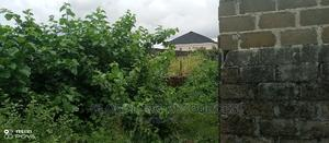 For Sale Plot of Land With Raft Done by Shoprite, Sangotedo   Land & Plots For Sale for sale in Ajah, Sangotedo