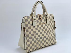 Available for Instant Pickup/Delivery | Bags for sale in Delta State, Oshimili South