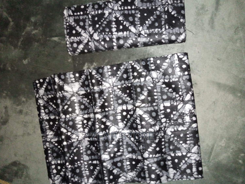 Adire Batik | Clothing for sale in Iwo, Osun State, Nigeria