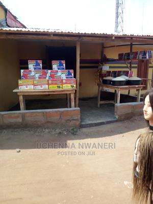 Indomie Cook Wanted   Restaurant & Bar Jobs for sale in Ogun State, Obafemi-Owode