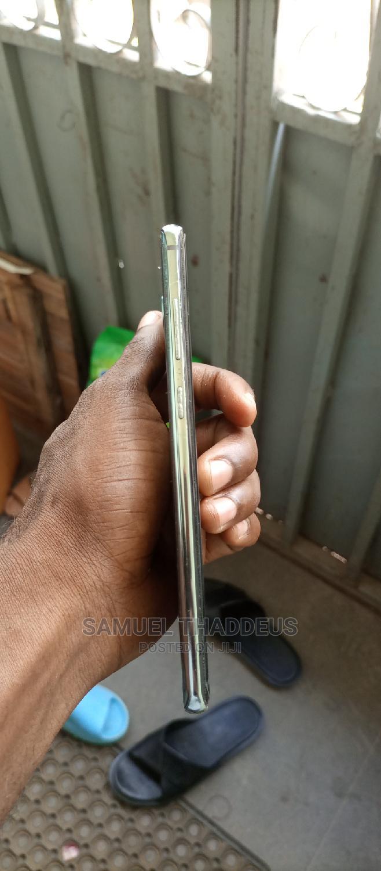 Samsung Galaxy S10 Plus 128 GB Green   Mobile Phones for sale in Gwarinpa, Abuja (FCT) State, Nigeria