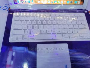 Laptop Apple MacBook 4GB Intel Core 2 Duo HDD 250GB   Laptops & Computers for sale in Abuja (FCT) State, Wuse 2
