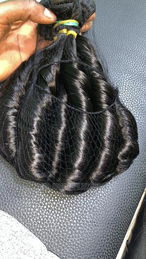 Super Double Drown Romance Curls | Hair Beauty for sale in Lagos State, Lagos Island (Eko)