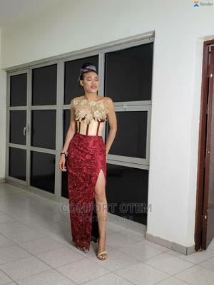 Fashion Designer Training | Classes & Courses for sale in Abuja (FCT) State, Kubwa