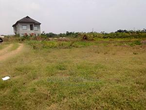 Land Behined Amen Estate( Edge Villa) | Land & Plots For Sale for sale in Ibeju, Eleko