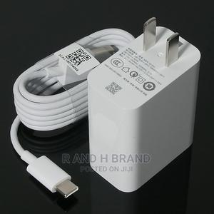 Phone Charger | Accessories & Supplies for Electronics for sale in Lagos State, Abule Egba