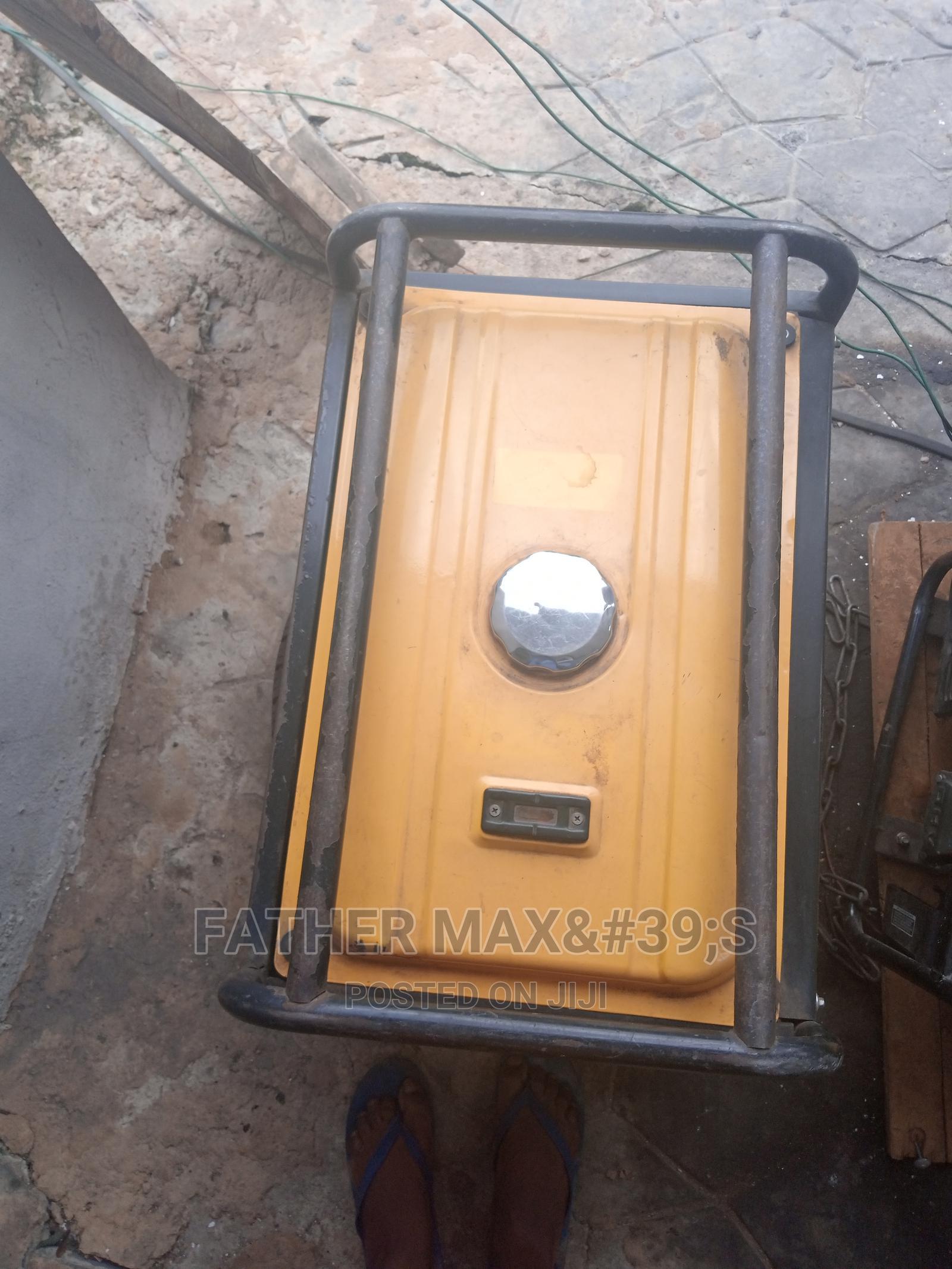 Akinyemi Abimbola   Electrical Equipment for sale in Agboyi/Ketu, Lagos State, Nigeria