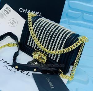 Chanel Paris Luxury Handbags | Bags for sale in Lagos State, Ikeja