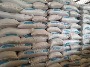 Sesame in Tonnes | Feeds, Supplements & Seeds for sale in Kano State, Tarauni