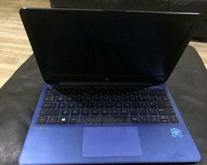 Laptop HP Pavilion 15 6GB Intel SSHD (Hybrid) 512GB   Laptops & Computers for sale in Oyo State, Ibadan