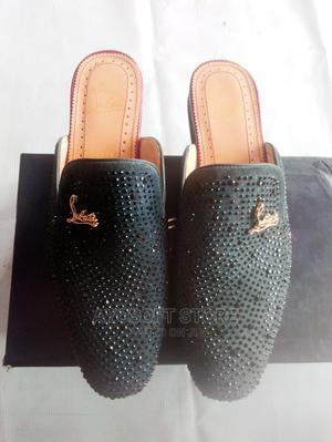 Men Quality Half Shoes | Shoes for sale in Ogun State, Ado-Odo/Ota