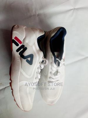 Sport Sneaker   Shoes for sale in Ogun State, Ado-Odo/Ota