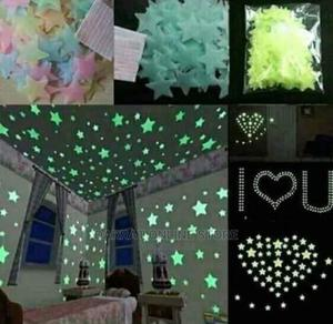Glow In The Dark | Home Accessories for sale in Lagos State, Ikeja