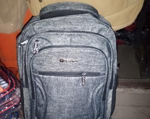 Laptop Bag | Computer Accessories  for sale in Lagos State, Lagos Island (Eko)