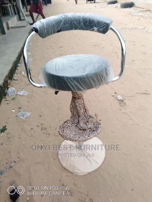 Bar Stools | Furniture for sale in Lagos State, Victoria Island