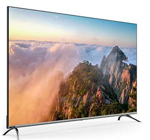 """New2020>Hisense 65A6GE Smart UHD 4K TV A6series 65""""Inch   TV & DVD Equipment for sale in Lagos State, Apapa"""