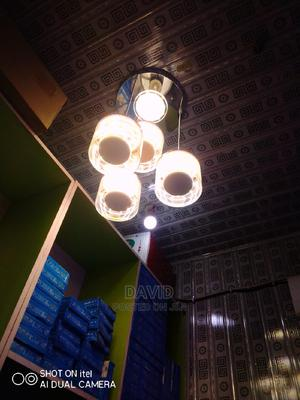 Simple Light   Home Accessories for sale in Lagos State, Lagos Island (Eko)